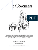 Bible Covenants