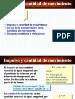 CH09-impulso