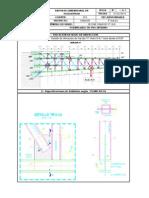 IR-DIM-UNASUR-V7-N-8.xlsx