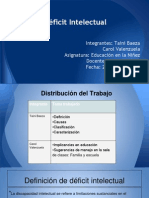 deficit intelectual (2).pptx