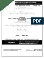 Afiche FU.pdf