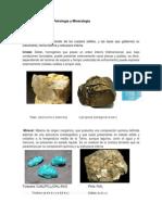 Apuntes 4.1 Mineralogia