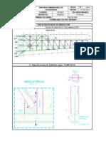 DIM-V6-N24.pdf