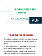 Food borne diseases_0.ppt