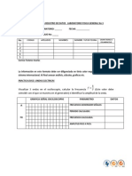 Registro de Datos Sesion 3c