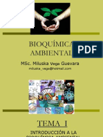 BIOQUIMICA_AMBIENTAL._semana_1_-_copia[1].ppt
