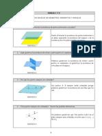 04-Modulo Ejercicios - Unidad 1 y 2