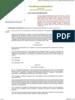 Lei nº 11.481 - Regularização Fundiária  em Imóveis da União.pdf