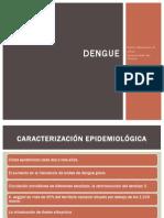 dengue-121208191257-phpapp02