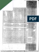 Manual_de_la_Sucesion_1-73.pdf