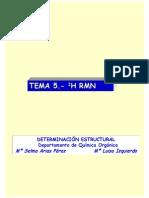 40097552-RMN-Proton-1H