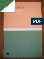 michel de certeau_el lugar del otro.pdf
