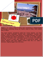JAPAAN.doc