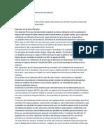 Tratados de Libre Comercio en Guatemala