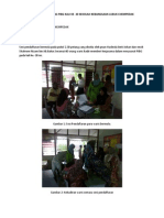 Laporan Pibg Kali Ke 30 2014