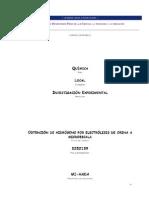 Feria139 01 Obtencion de Hidrogeno Por Electrolisis de Orina A