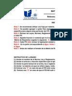 Matriz de Requisitos Legales_0k