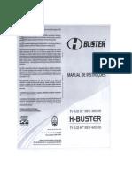 HBTV-3201HD_4201HD