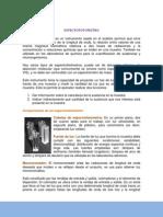 ESPECTOFOTOMETRO (1)