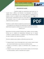 Doc_Soporte- Act 3 - Normas de Calidad