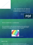 braincomp1