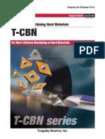 Cbn Brochure