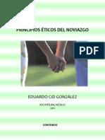 principios éticos del noviazgo.pdf