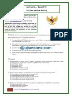 latihan-cpns-tkb-2013.pdf