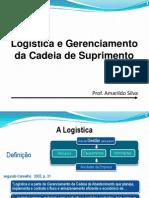 1 Logistica e Gerenciamento Da Cadeia de Suprimento_20140326213320