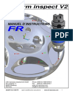 3d Form Inspect (Fr)