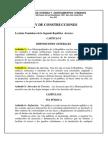 doc371-contenido