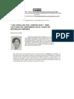 Las huellas del camuflaje.pdf