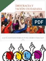 democraciayparticipacinciudadana-130806203329-phpapp01