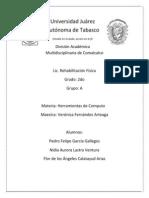 Universidad Juárez Autónoma De