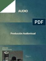 Catalogo Equipos Audio - Centro Atico