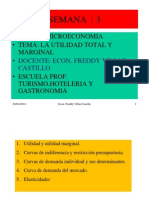 microeconomia-091101170459-phpapp02