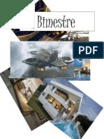 5 BIMESTRE  (1).docx