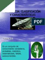 CLASE_10_CIENCIA (1)