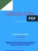 Comunicacion de Datos 2014 a2