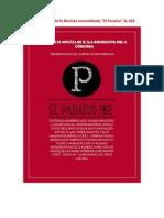 Texto José Luis Campal.pdf