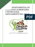 politica SAN Cesar.pdf