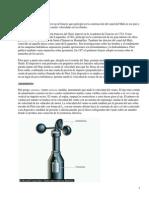 00035206.pdf