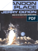 Abandon in Place - Jerry Oltion.epub