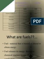 Standards for Biodiesel Astm d 6751-02