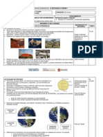 Sesion - A proteger la tierra - P_Social.pdf