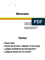 2_Minerales.ppt