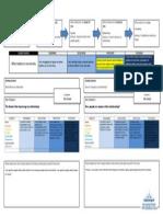 pypx self assessment  rubrics matthew