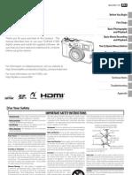 Fujifilm x100s Manual En