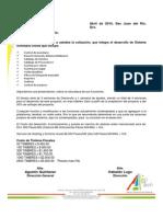 Carta Cotización Gustavo (1)