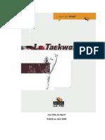 76248112-taekwondo